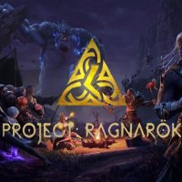 Game Box for Project: Ragnarok (iOS)
