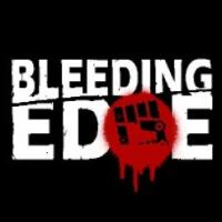 Okładka Bleeding Edge (PC)