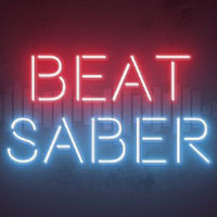 Game Box for Beat Saber (PC)
