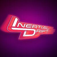 Okładka Inertial Drift (PC)