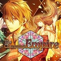 Okładka The Charming Empire (AND)