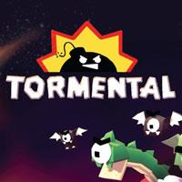Okładka Serious Sam: Tormental (PC)