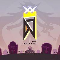 Game Box for DJMAX Respect V (PC)