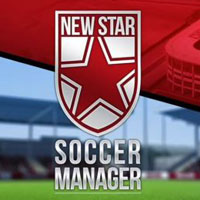 Game Box for New Star Manager (PC)
