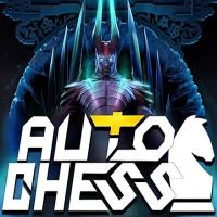 Auto Chess cover