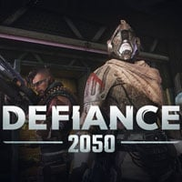 Game Box for Defiance 2050 (PC)