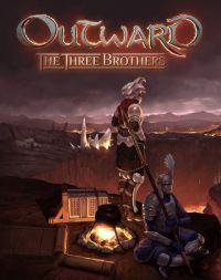 Okładka Outward: The Three Brothers (PC)