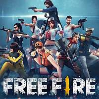 Game Box for Garena Free Fire (AND)