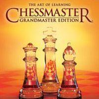 Game Box for Chessmaster: Grandmaster Edition (PC)