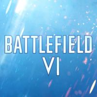 Game Box for Battlefield 6 (PS5)