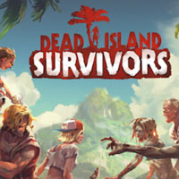 Game Box for Dead Island: Survivors (AND)