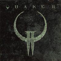 Game Box for Quake II (PC)