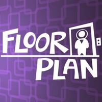 Okładka Floor Plan (PC)