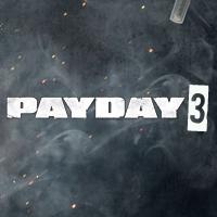 Okładka PayDay 3 (PC)