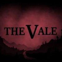 Okładka The Vale (PC)