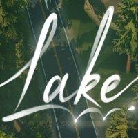 Okładka Lake (PC)