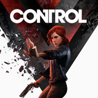 Game Box for Control (PC)