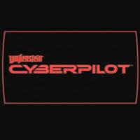 Okładka Wolfenstein Cyberpilot (PC)
