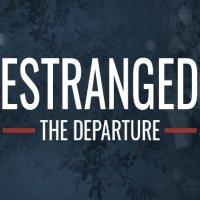 Okładka Estranged: The Departure (XONE)