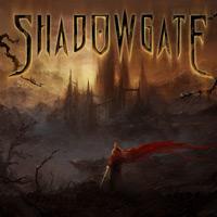 Okładka Shadowgate (PC)