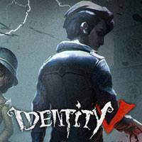 Game Box for Identity V (AND)