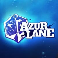 Game Box for Azur Lane (AND)