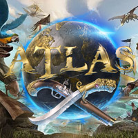 Game Box for ATLAS (PC)
