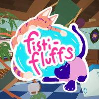 Fisti-Fluffs (PC cover