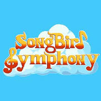 Game Box for Songbird Symphony (PC)