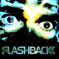 Game Box for Flashback: 25th Anniversary (PC)
