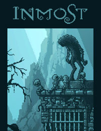 Game Box for Inmost (PC)