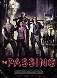 Game Box for Left 4 Dead 2: The Passing (PC)