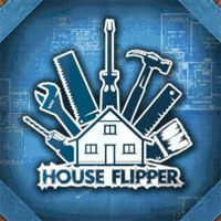 House Flipper cover