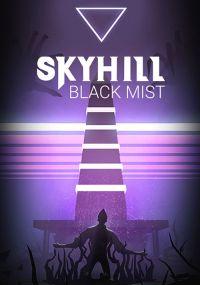 Okładka Skyhill: Black Mist (PC)