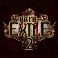 Game Box for Path of Exile 2 (PC)