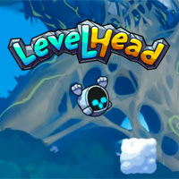Game Box for Levelhead (AND)
