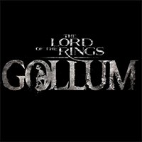 Game Box for The Lord of the Rings: Gollum (PS4)