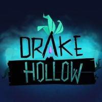 Okładka Drake Hollow (PC)