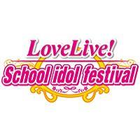 Okładka Love Live! School Idol Festival (iOS)