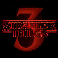 Game Box for Stranger Things 3: The Game (PC)