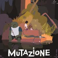 Game Box for Mutazione (iOS)