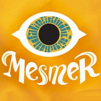 Game Box for Mesmer (PC)