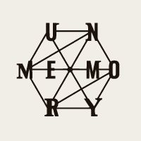 Okładka Unmemory (PC)