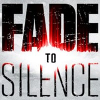 Game Box for Fade to Silence (PC)