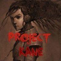 Okładka Project Kane (PS3)