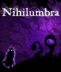 Okładka Nihilumbra (PC)