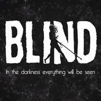 Okładka Blind (PS4)