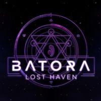 Batora: Lost Haven (PS5 cover