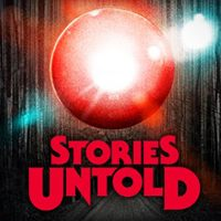 Game Box for Stories Untold (PC)