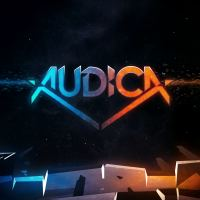 Game Box for Audica (PS4)